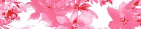 flower-pattern-wallpaper-hd-wallpaper-flower-pattern-91-wzpail