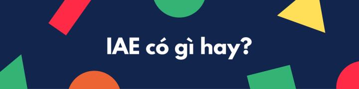 iae-co-gi-hay