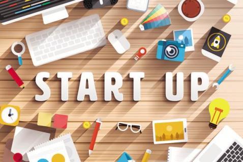startup-khong-de-nhu-ban-tuong