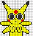 14518_pikachu_on_acid_pt_1