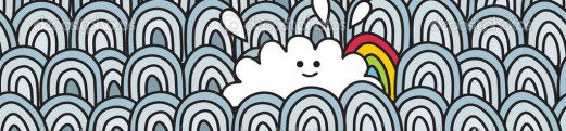 depositphotos_4536833-stock-illustration-seamless-pattern-with-clouds-and