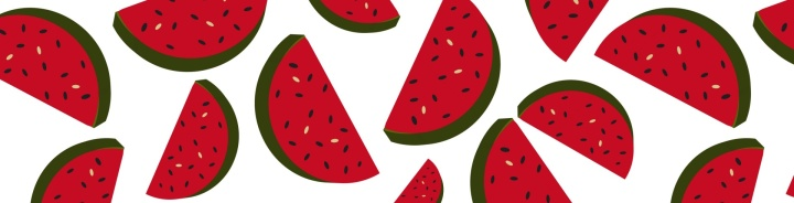 watermelon-pattern-1443228472iug